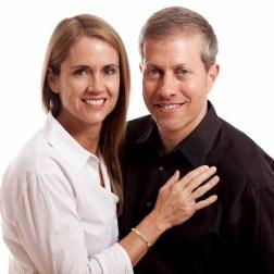 Scott And Heidi Shimberg