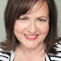 Jane Malyon