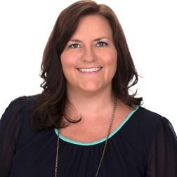 Karen Rowe