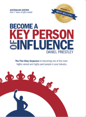 KPI Book updated