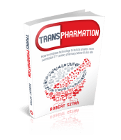 Transpharmation