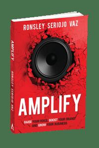 Amplify-Book