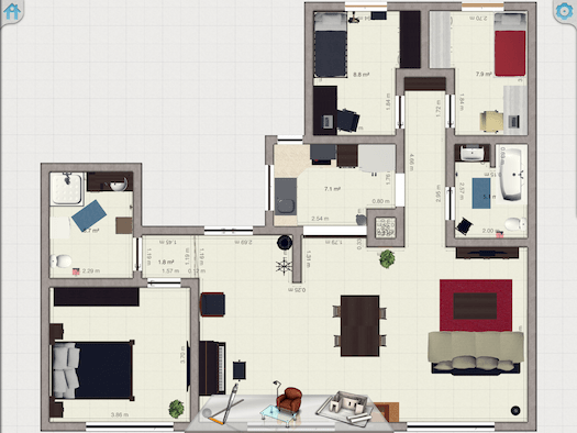 Check spelling or type a new query. Floor Plans Keyplan 3d