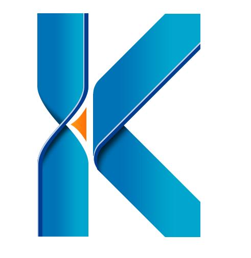 Keyplan 3d vs home design. 3d Home Design Apps For Ipad Iphone Keyplan 3d