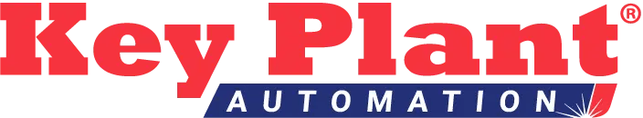 Key Plant Automation - Weld automation & Precision engineering