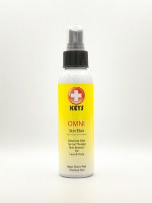 Omni Skin Elixir Spray