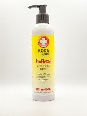 KODA ProFlexoil - Joint Therapy for Dogs