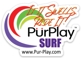 PurPlay Surf