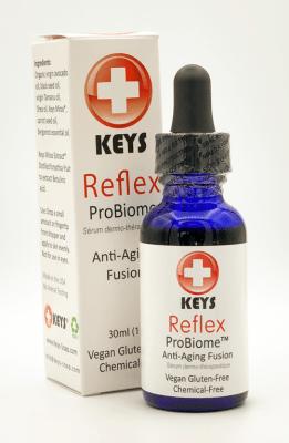 Reflex ProBiome