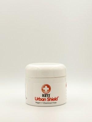 Urban Shield - Wonder Ointment