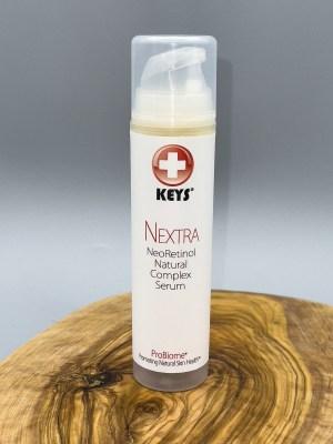 Nextra NeoRetinol (50ml)