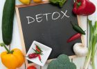 Why and How to Detox