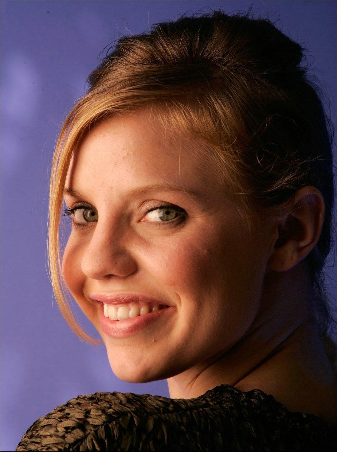 Kelli Giddish Plastic Surgery