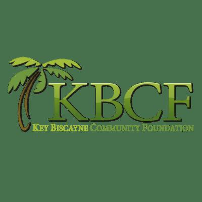 kbcf-logo-square-thegem-person