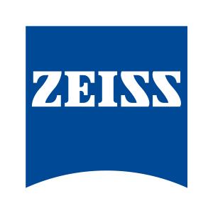 www.zeiss.de/realscan