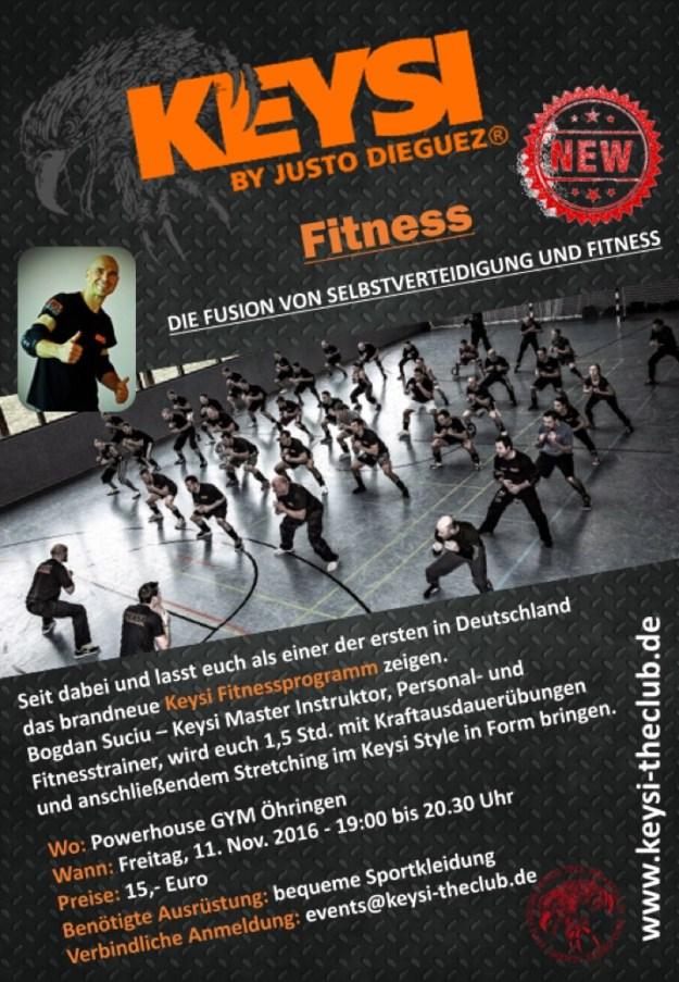 keysi-fitness