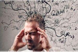 gestión del estrés formación