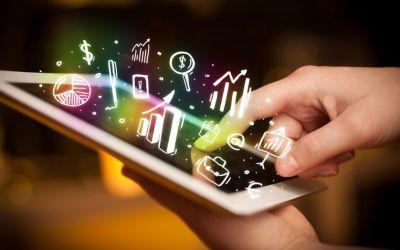 Programas de Competencias Digitales