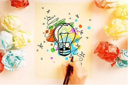 innovación y creatividad formación keysolution