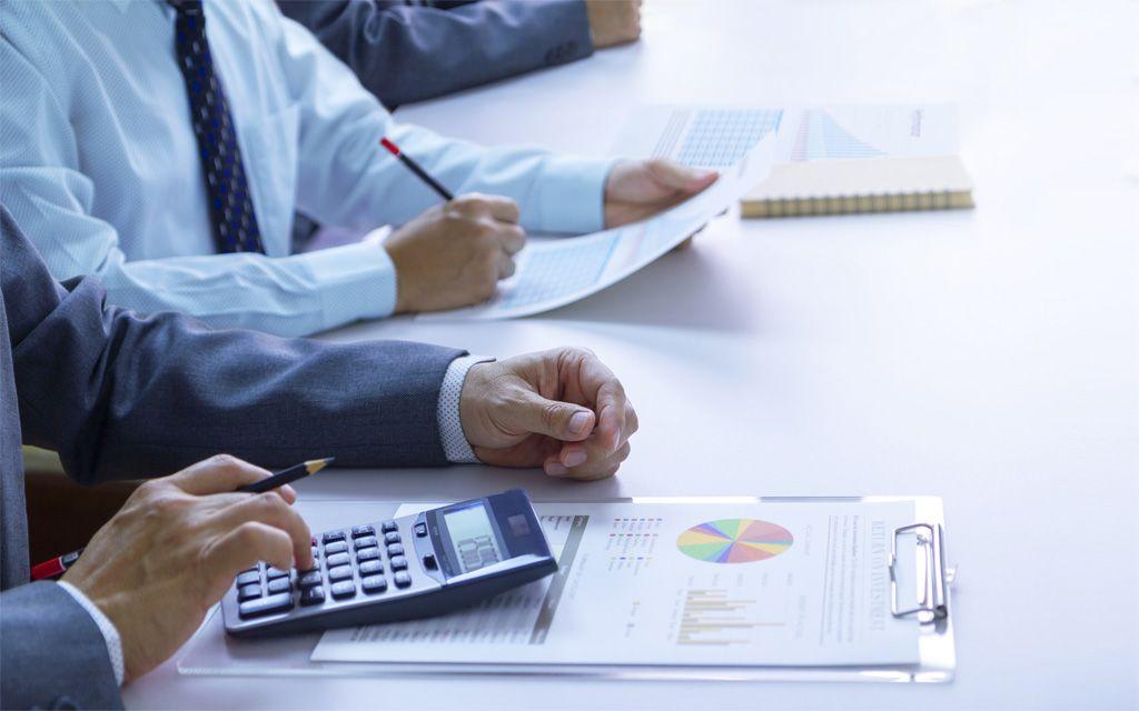 Fiscalidad de las Notas de Gastos curso madrid webinar