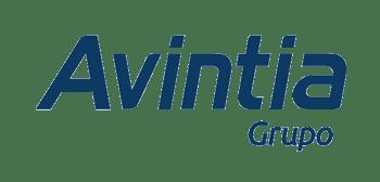 grupo avintia confía en keysolution obras y servicios