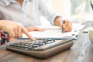 curso de contabilidad avanzado