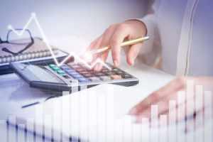 curso online actualizacion contable