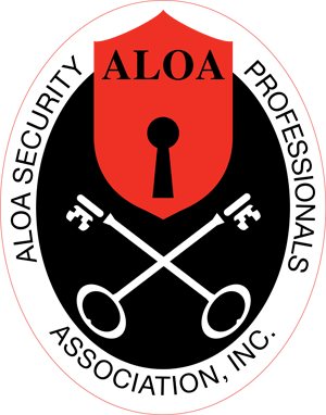 www.aloa.org locksmith