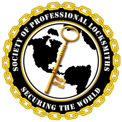 www.sopl.us locksmith