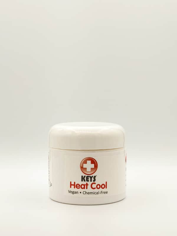 Heat Cool  (60 ml) Image