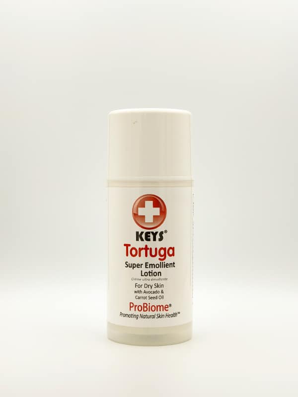 Tortuga Hand and Body Lotion (100 ml) Image