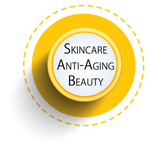 Face-Beauty-AntiAging