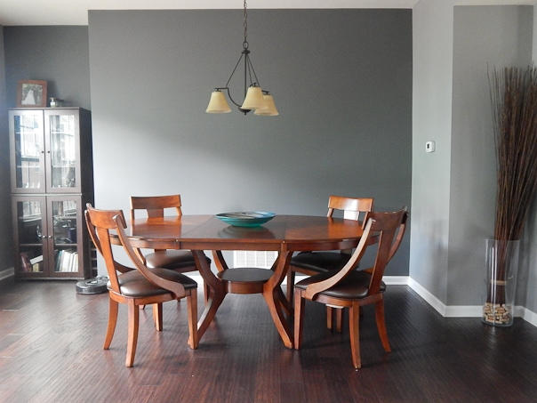 How To Define A Space With Board And Batten 187 Keys To