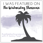 wednesday showcase