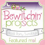 Bewitching-Projects-LP-Featured