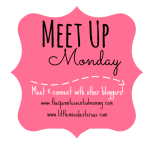 monday-meetupnew