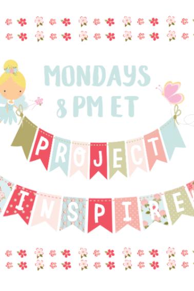 Project-Inspired-Mondays-at-cupcakesandcrinoline.com_-400x600
