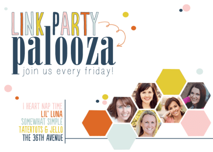 link-party-palooza-new
