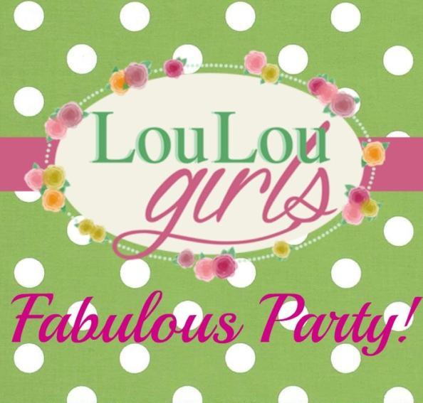 lou-lou-girls-linky-party-1