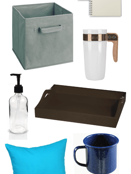 Tons of crafting blanks and supplies to use for your Cricut Explore projects. Create your own customized designs! Lots of ideas for projects you can make with your Cricut Explore.
