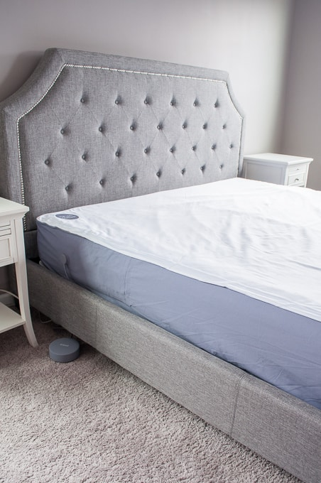 Build Your Ultimate Bed Our New Eight The Smart