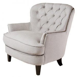 Get the Modern Classic look for less! Affordable Charming Accent Chairs for your home. All of these are from Amazon!
