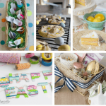 10 Easter Ideas & Inspiration