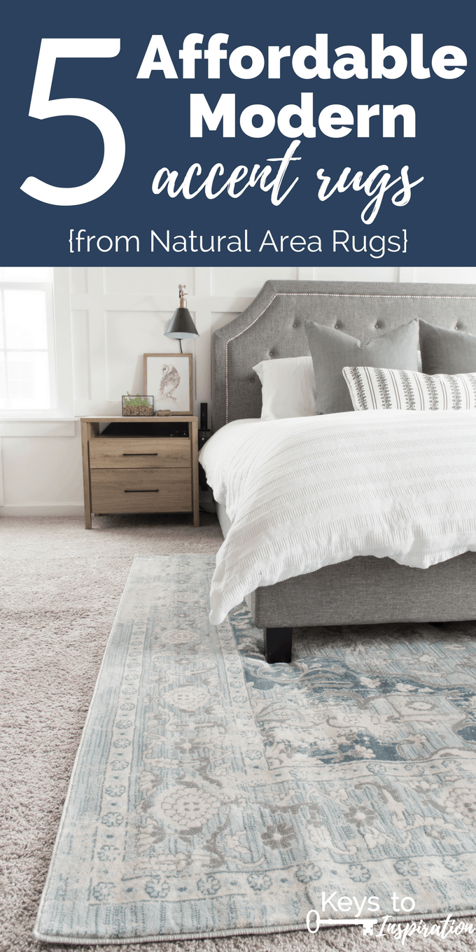 on affordable best the rug of sources etsy rugs vintage for