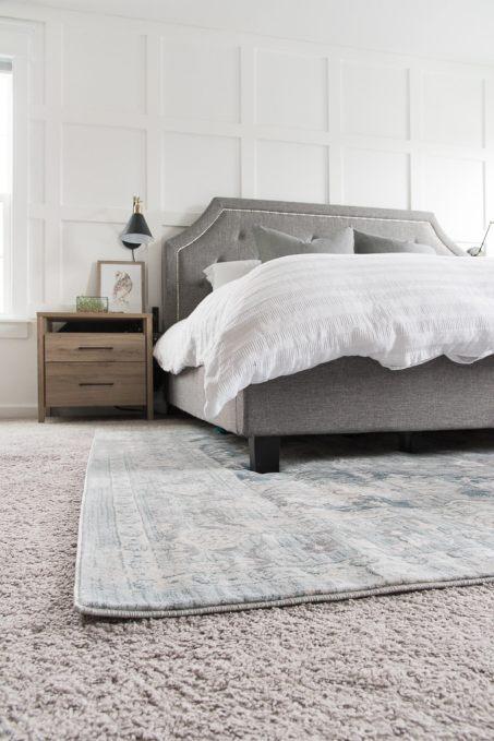 tyghome accent lovely photo greynd machine washable staggering rug of braided com ideas rugs size medium walmart tanrea