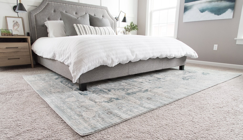 Beautiful And Affordable Modern Accent Rugs For Your Home. Check Out These  Amazing Finds From