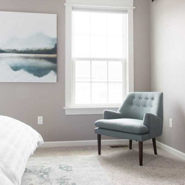 Beautiful Bugget Accent Chairs.Charming Accent Chairs Keys To Inspiration