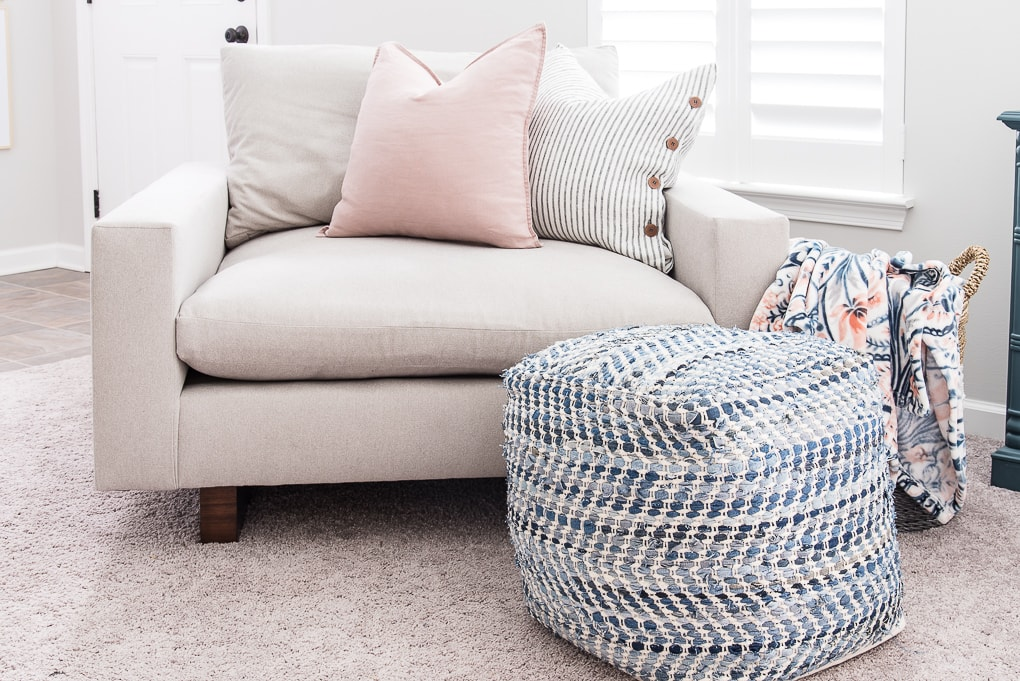 The Most Comfortable Oversized Chair » Keys To Inspiration