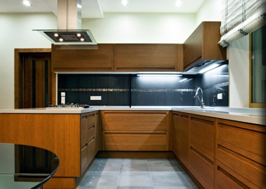 Keystone Cabinetry Inc