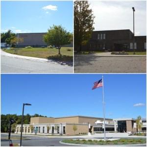 asd-dd-schools